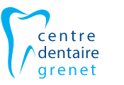 General Dentist in Ahuntsic-Cartierville, Montreal, QC - PST , Dental Implants